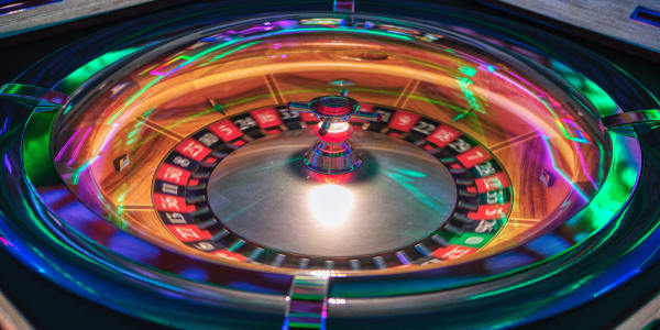 Yleisimmät vaihtelut online -ruletin pelaajien keskuudessa