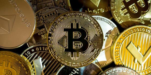 Bitcoin Ruletin pelaamisen perusteet